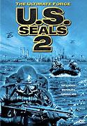 U.S. Seals 2 (2001)