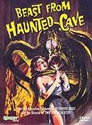 Monstrum z jeskyně stínů (1959)