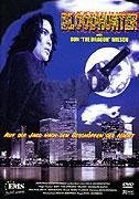 Noční lovec (1996)