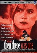 A pak tam byl jeden (1994)