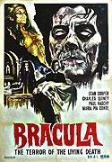 Orgía de los muertos, La (1973)