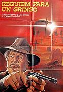 Réquiem para el gringo (1968)