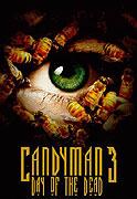 Candyman 3: Den smrti (1999)