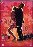 Dívka z Ria (2001)