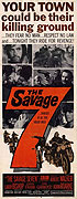 Savage Seven, The (1968)