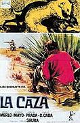 Hon (1966)