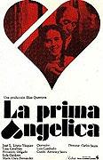 Sestřenice Angelika (1974)