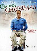 Chasing Christmas (2005)
