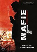 Mafie (2006)