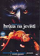 Hrůza na jevišti (1987)