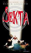 Sekta (1991)