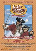 Jolly Roger (2001)