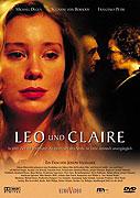 Leo und Claire (2001)