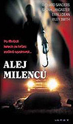Alej milenců (1999)