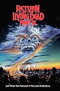 Návrat oživlých mrtvol 2 (1988)