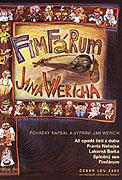 Fimfárum Jana Wericha (2002)