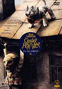O kouzelném zvonu (1998)