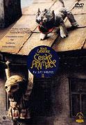 Pád (1999)