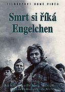 Smrt si říká Engelchen (1963)