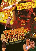Terror Firmer (1998)
