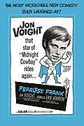 Nebojácný Frank (1967)