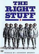 Správná posádka (1983)