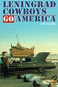 Leningradští kovbojové dobývají Ameriku (1989)