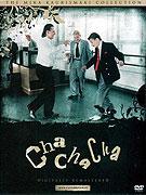 Cha Cha Cha (1989)