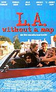 Jak se neztratit v L.A. (1998)
