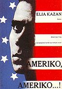 Ameriko, Ameriko (1963)