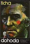 Tichá dohoda (1969)