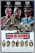 Operace Blesk (1976)