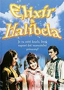 Elixír a Halíbela (2001)
