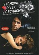 Výchova dívek v Čechách (1997)