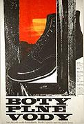 Boty plné vody (1976)