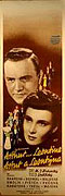 Artur a Leontýna (1940)