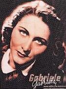 Gabriela (1941)