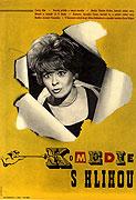 Komedie s Klikou (1964)