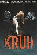 Kruh (2001)