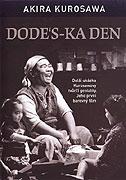 Dode's-Ka Den (1970)