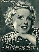 Líbánky (1936)
