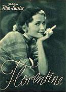 Florentina (1937)