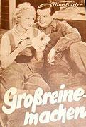 Velký úklid (1935)