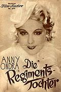 Dcera pluku (1933)