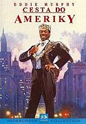 Cesta do Ameriky (1988)