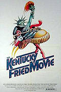 Kentucky Fried Movie, The (1977)