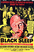 Black Sleep, The (1956)