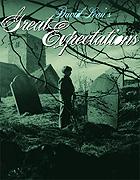 Nadějné vyhlídky (1946)