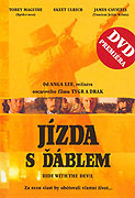 Jízda s ďáblem (1999)