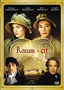 Rozum a cit (1995)